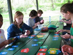 https://upload.wikimedia.org/wikipedia/commons/4/40/Homeschoolers_playing_Dutch_Blitz_at_picnic_gathering.jpg